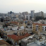 Asociatia Babilon Travel in Nicosia